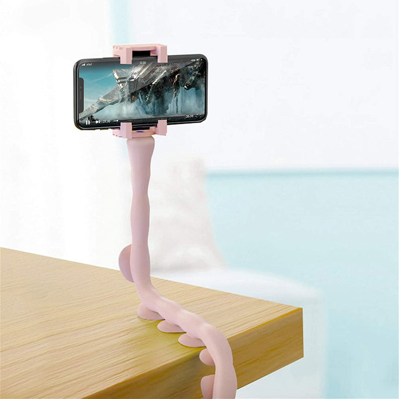 Caterpillar Phone Stand-GADGET ACCESSORIES-PropShop24.com