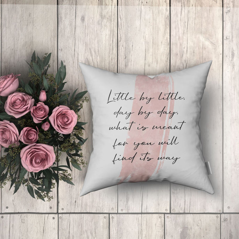 Cushion Cover - Quote-HOME ACCESSORIES-PropShop24.com