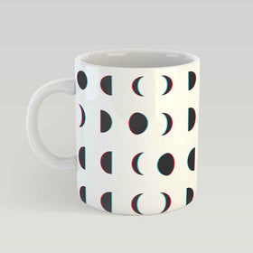 Coffee Mug - Many Moons-Home-PropShop24.com