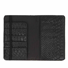 products/croco_black_passport_wallet.jpg