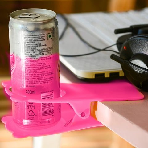 products/drinkclip_pink_1.jpg