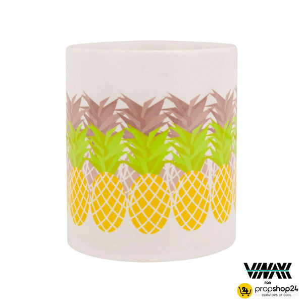 Coffee Mug - Ananas-Home-PropShop24.com