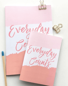 products/everyday_counts-min.png