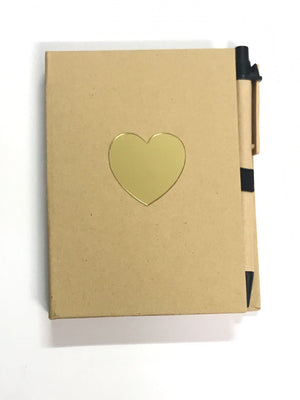 Personalized Stationery Set - C.O.D Not Available-NOTEBOOKS + JOURNALS-PropShop24.com