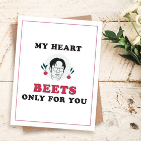 products/greeting-card-beets-dwight.jpg