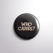 BADGE - Who Cares?-HOME-PropShop24.com