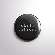 BADGE - Still Alive-HOME-PropShop24.com