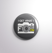 BADGE - I Get What I Focus On-HOME-PropShop24.com