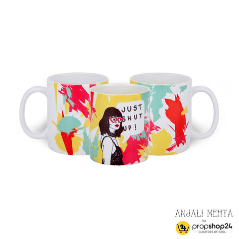 products/just-shup-up-coffee-mug-anjali-mehta-propshop24-1.jpg