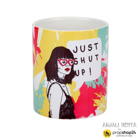 products/just-shup-up-coffee-mug-anjali-mehta-propshop24-2.jpg