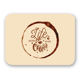 products/laptop-sleeve-Life-Begins-After-Coffee-front.jpg