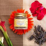 Face Pack - Luxurious Lavender Face Pack-BEAUTY-PropShop24.com
