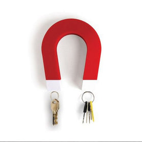 Magnetic Key Holder - Magnet-Home-PropShop24.com