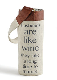 Matured Wine Bag-HOME-PropShop24.com