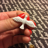 Dove Metal Pin-FASHION-PropShop24.com