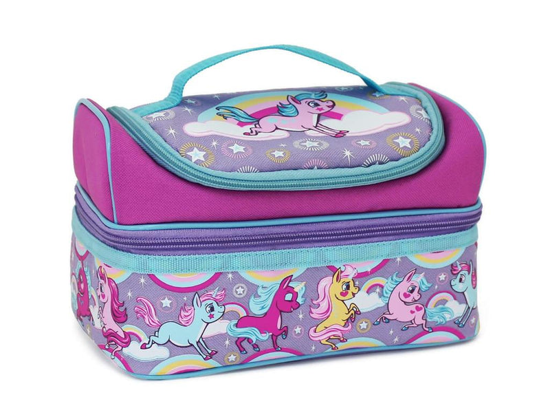 Lunch Bag - Unicorn-DINING + KITCHEN-PropShop24.com