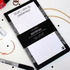 products/notepad-min.jpg