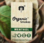 products/organic_smokes_menthol.png