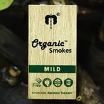 products/organic_smokes_mild.png
