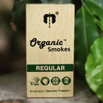 products/organic_smokes_regular_1024x1024_283ac9c5-4fb1-4479-81ae-f6b1be49f5b1.png