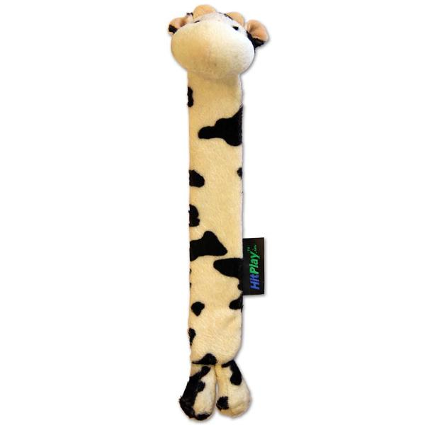 Plush Animal Bookmarks - Cow-STATIONERY-PropShop24.com