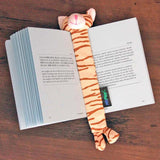 Plush Animal Bookmarks - Giraffe-STATIONERY-PropShop24.com