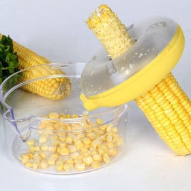 products/plastic-corn-kerneler-500x500.jpg