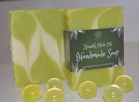 products/pnhpl-soap-007_1.jpg