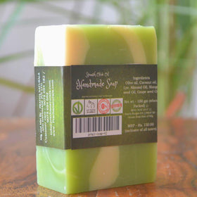 products/pnhpl-soap-007_4.jpg