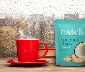 products/rainy_day_example_inst_1.jpg