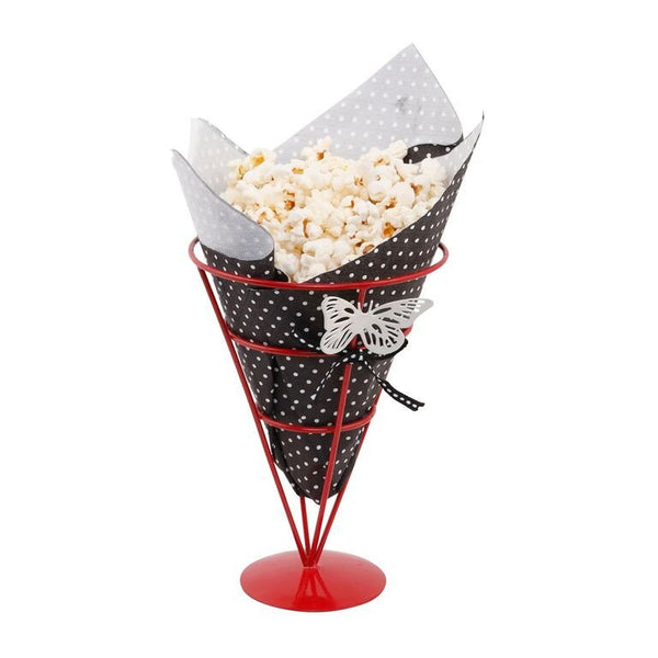 Rap Chip Holder - Red-Home-PropShop24.com
