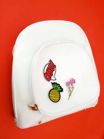 Pop-Chic Backpack-FASHION-PropShop24.com