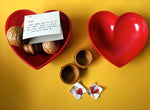 Nutty Love pack-STATIONERY-PropShop24.com
