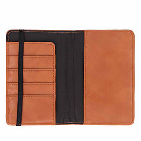 products/tan_brown_passport_wallet.jpg
