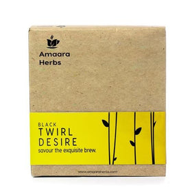 products/twirl_desire_50gm_2.jpg