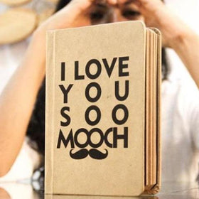 products/vintage_notebook_-_i_love_you_soo_mooch.jpg
