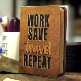 products/vintage_ntebook_-_work_save_travel_repeat.jpg