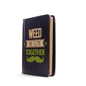 products/weed-be-cute-together-notebook-product.jpg
