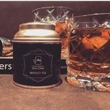 Whiskey Tea - 40g-FOOD-PropShop24.com
