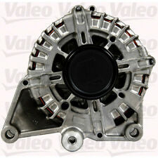0009069905 Alternator M276 V6 Engine