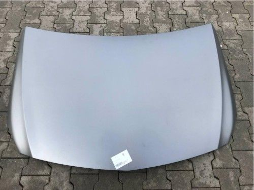 1768800057 Bonnet or Hood for Mercedes A Class W176 2012 - 2018 NEW ALUMINIUM