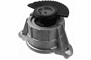 2042404217 Engine Mount Petrol Engines LH/RH W204/212 4 Cylinder New