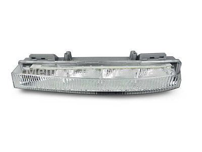 2049064902 Daytime Running Lamp For Right Side W204 C63 AMG 2011-2014