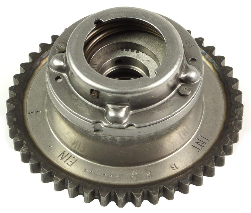 "2710502547 CAMSHAFT INTAKE SPROCKET ""INT"" FOR 271 CGI ENGINE W204/212 NEW"