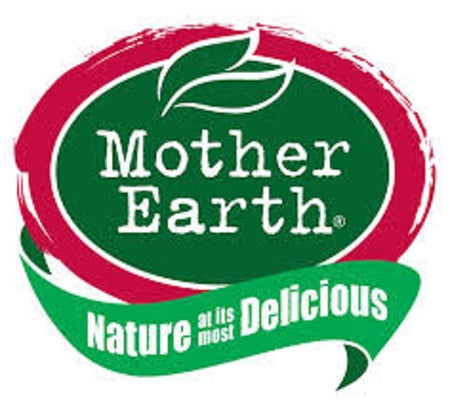 MOTHER EARTH from New Zealand