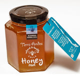 Blueweed Honey 375g
