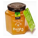 Ulmo Honey 375g