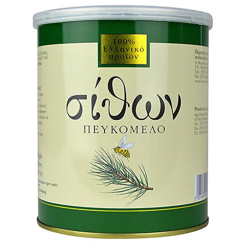 Pine Honey from Greece 1kg