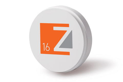 ZIRento™ 16 (98mm Step)