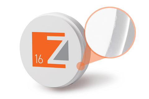 ZIRento™ 16 (SI) (98mm Step)